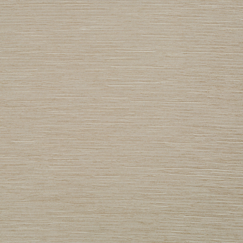 RIBBED TEXTURES Instant Lift Fabric - Driftwood