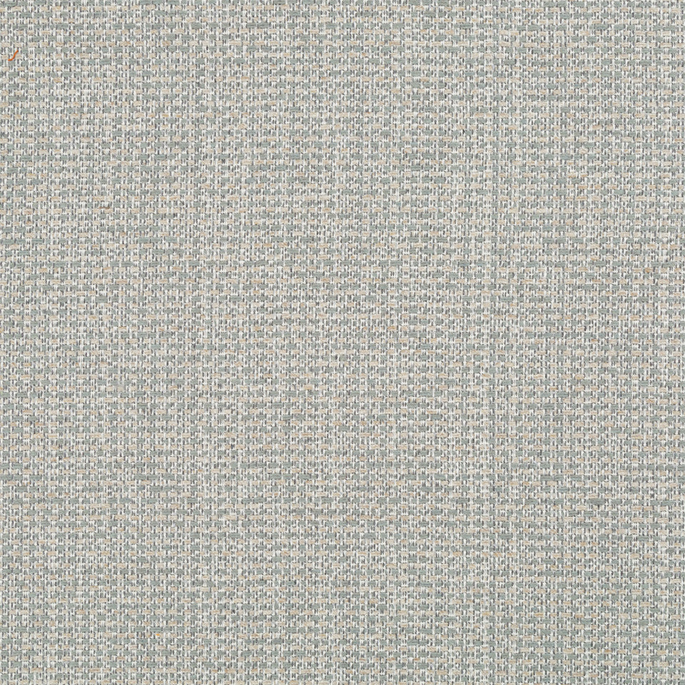 TWEEDY TEXTURES Avanzata Fabric - Sea