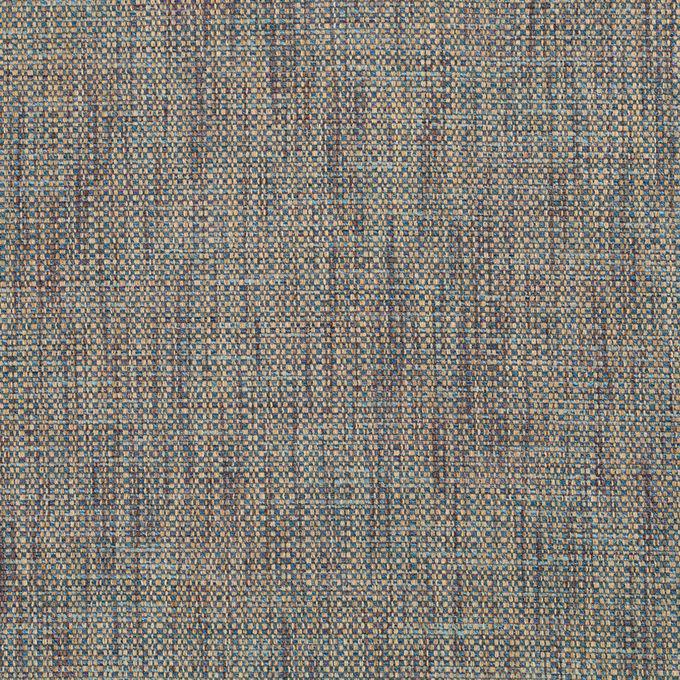 TWEEDY TEXTURES Tweed Multi Fabric - Mussel Shell