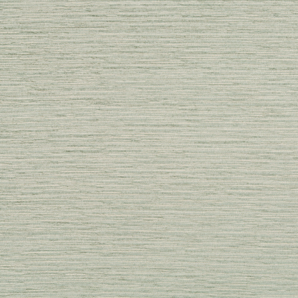 RIBBED TEXTURES Instant Lift Fabric - Sea