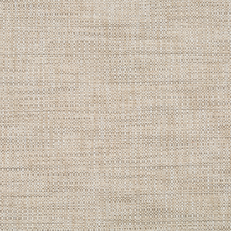 TWEEDY TEXTURES Tweed Multi Fabric - Driftwood