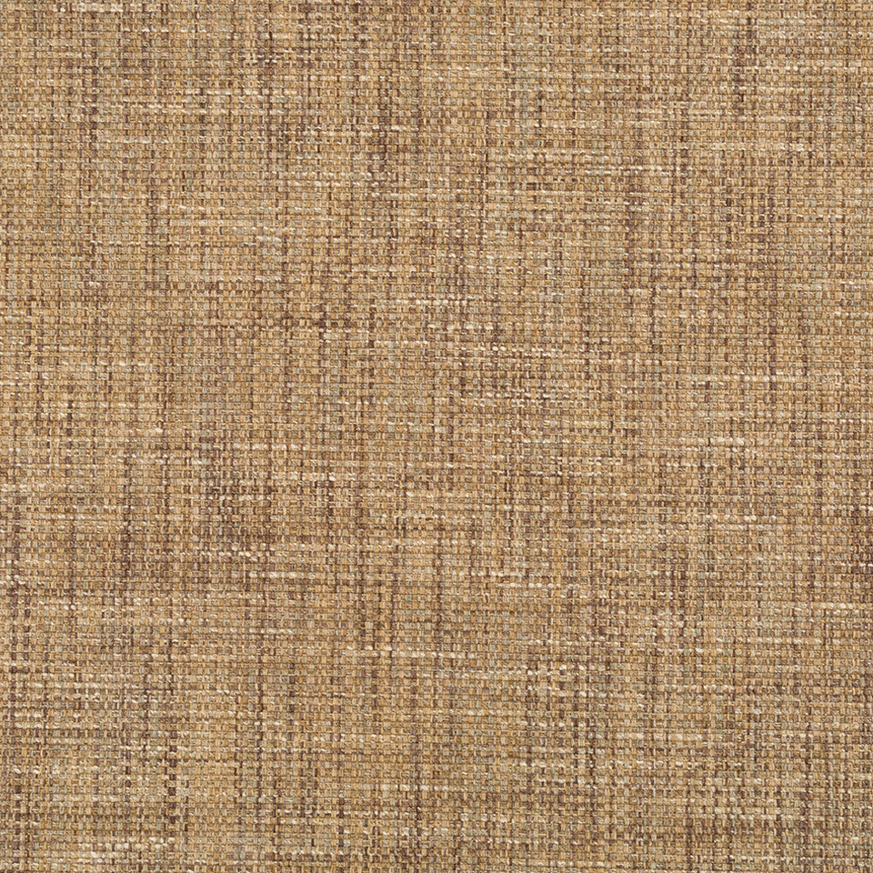 TWEEDY TEXTURES Tweed Multi Fabric - Bark