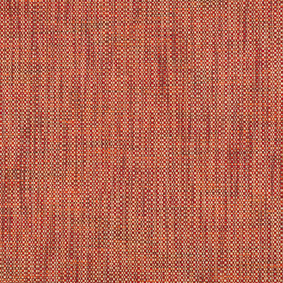 TWEEDY TEXTURES Tweed Multi Fabric - Henna