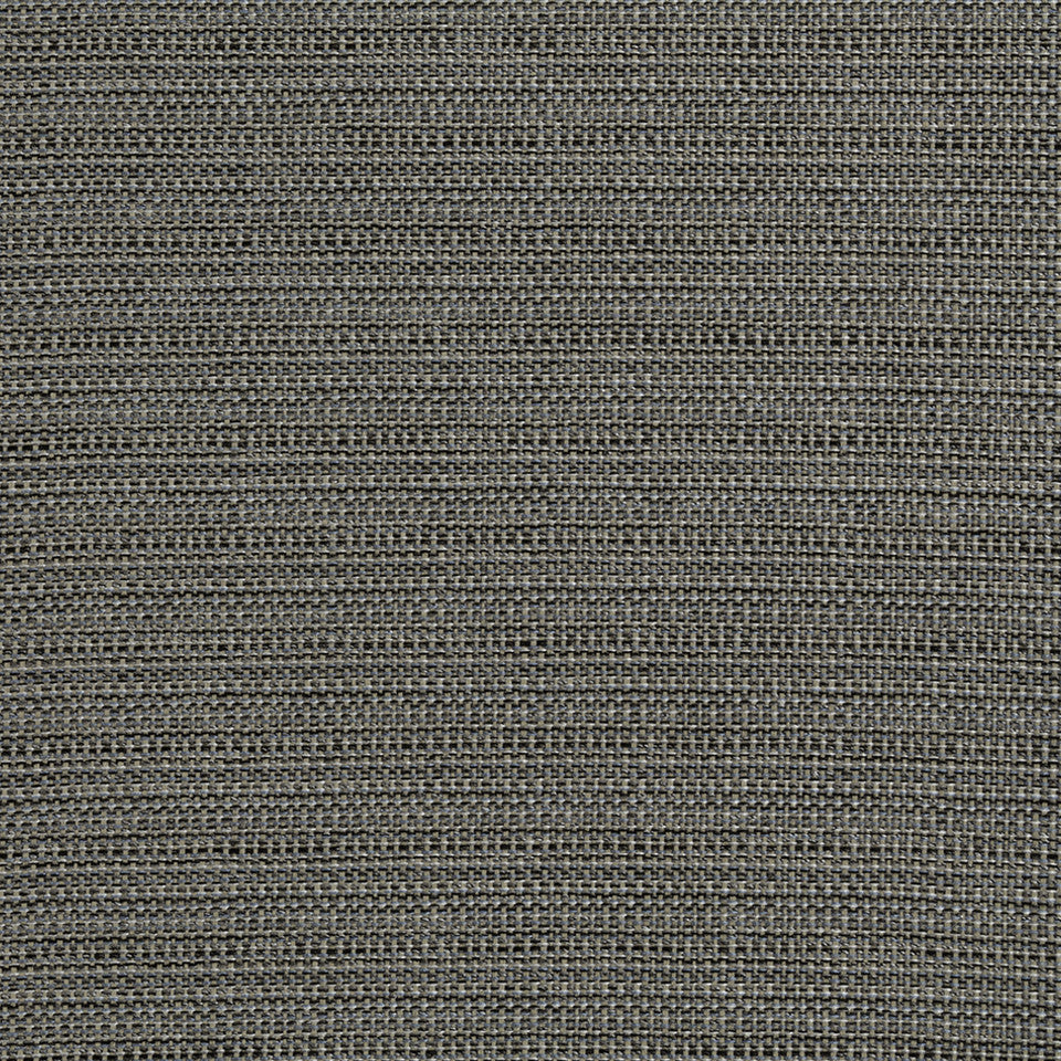 MODERN III Bremond Fabric - Platinum