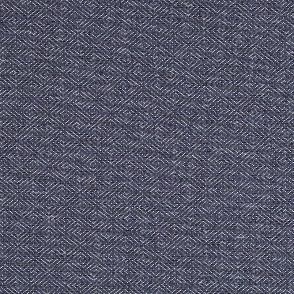 MUSSEL SHELL Textured Blend Fabric - Mussel Shell