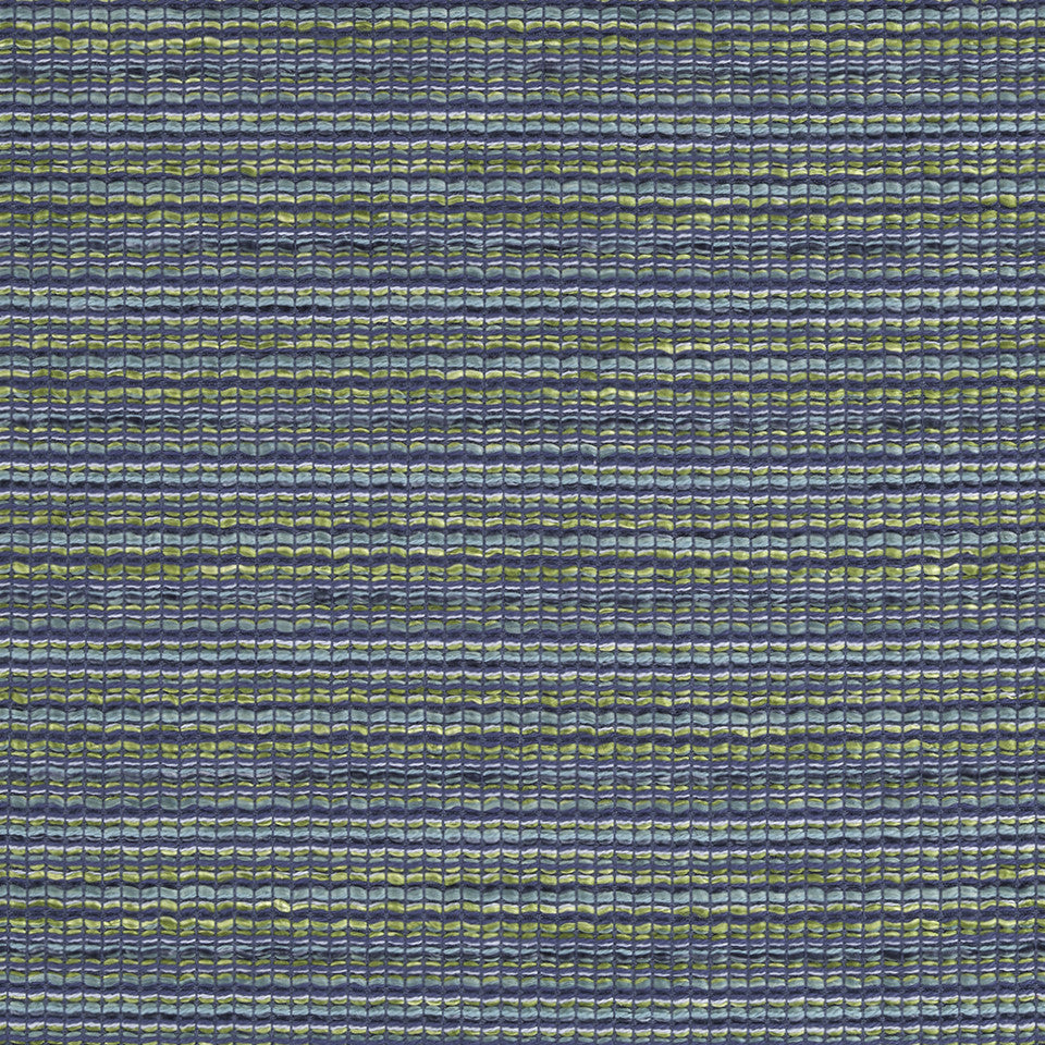 MUSSEL SHELL Disher Fabric - Mussel Shell