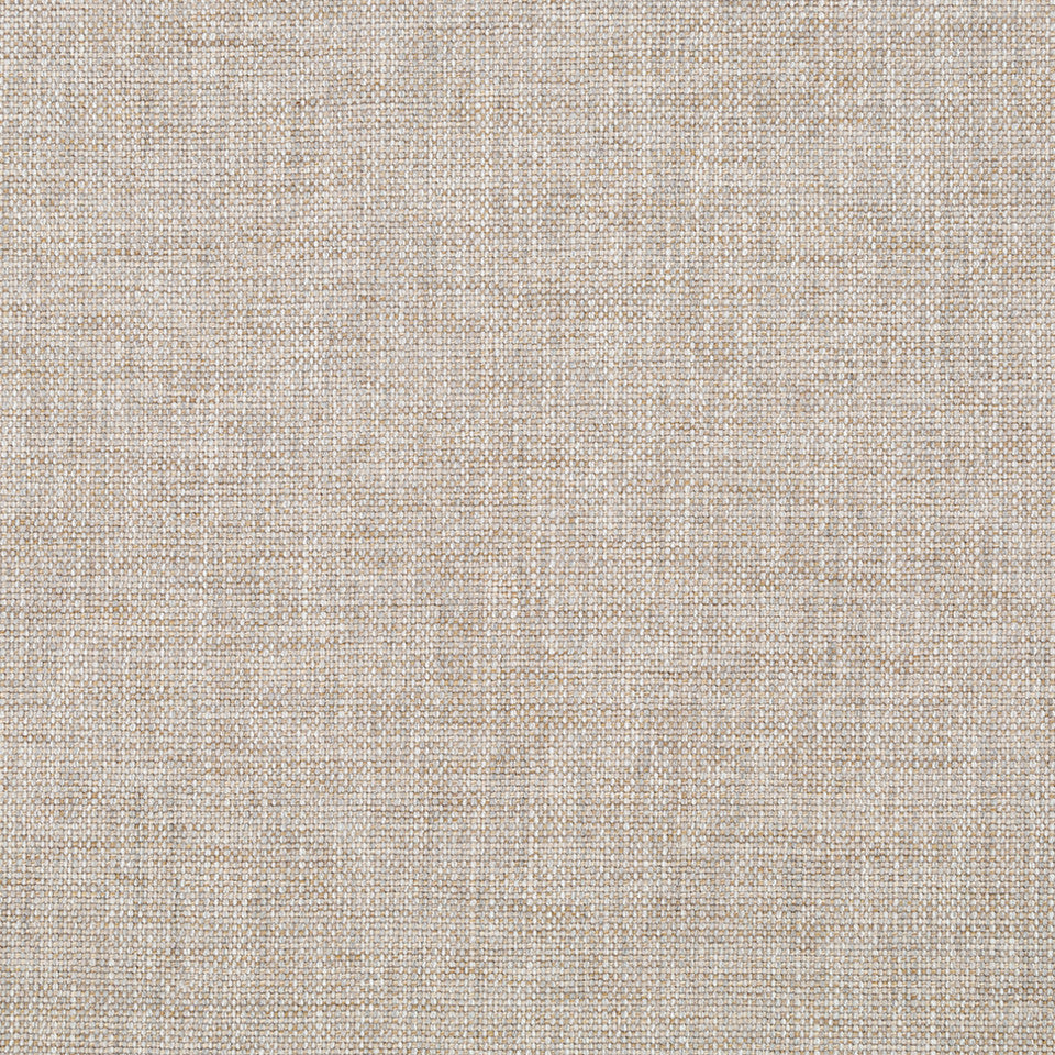 TWEEDY TEXTURES Modern Tweed Fabric - Zinc