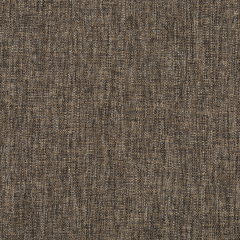 TWEEDY TEXTURES Modern Tweed Fabric - Mink