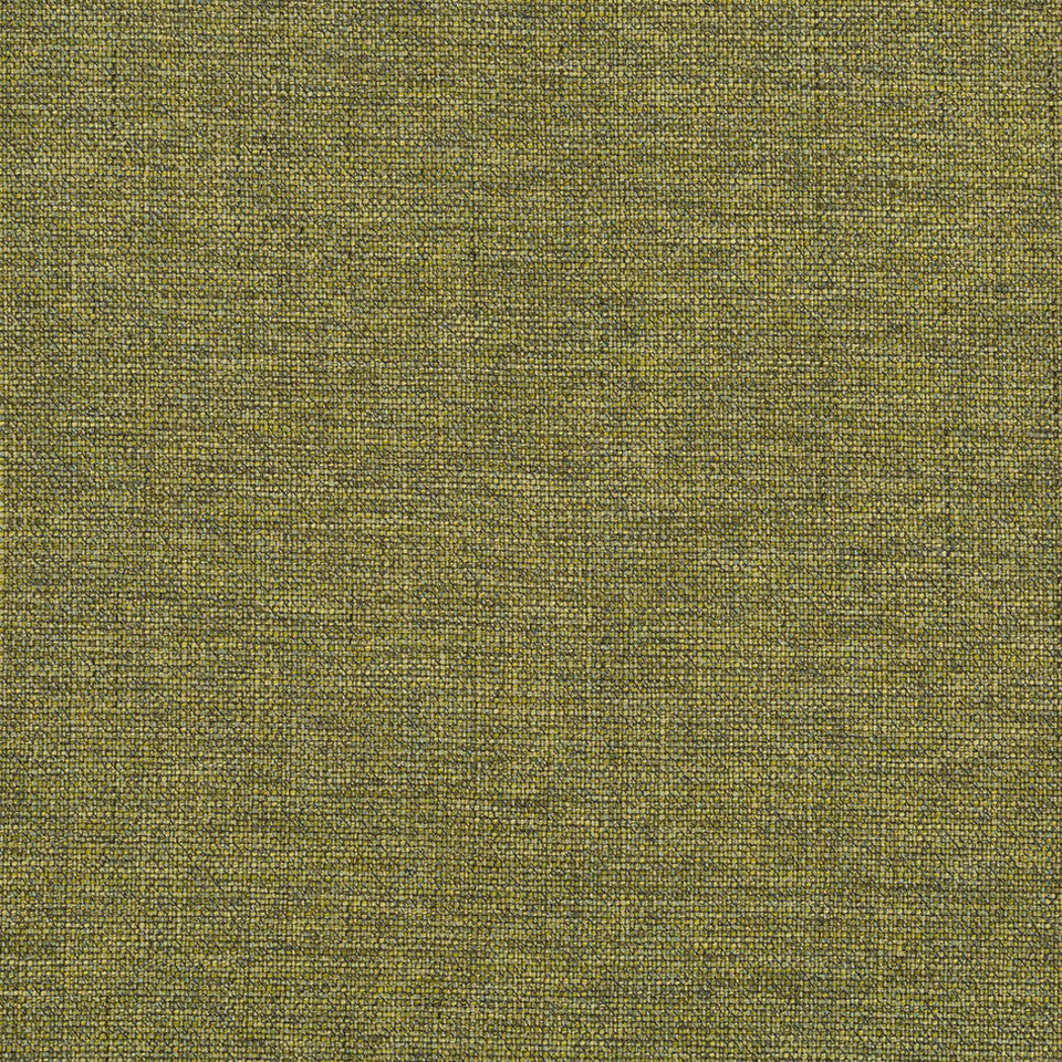 TWEEDY TEXTURES Modern Tweed Fabric - Forest