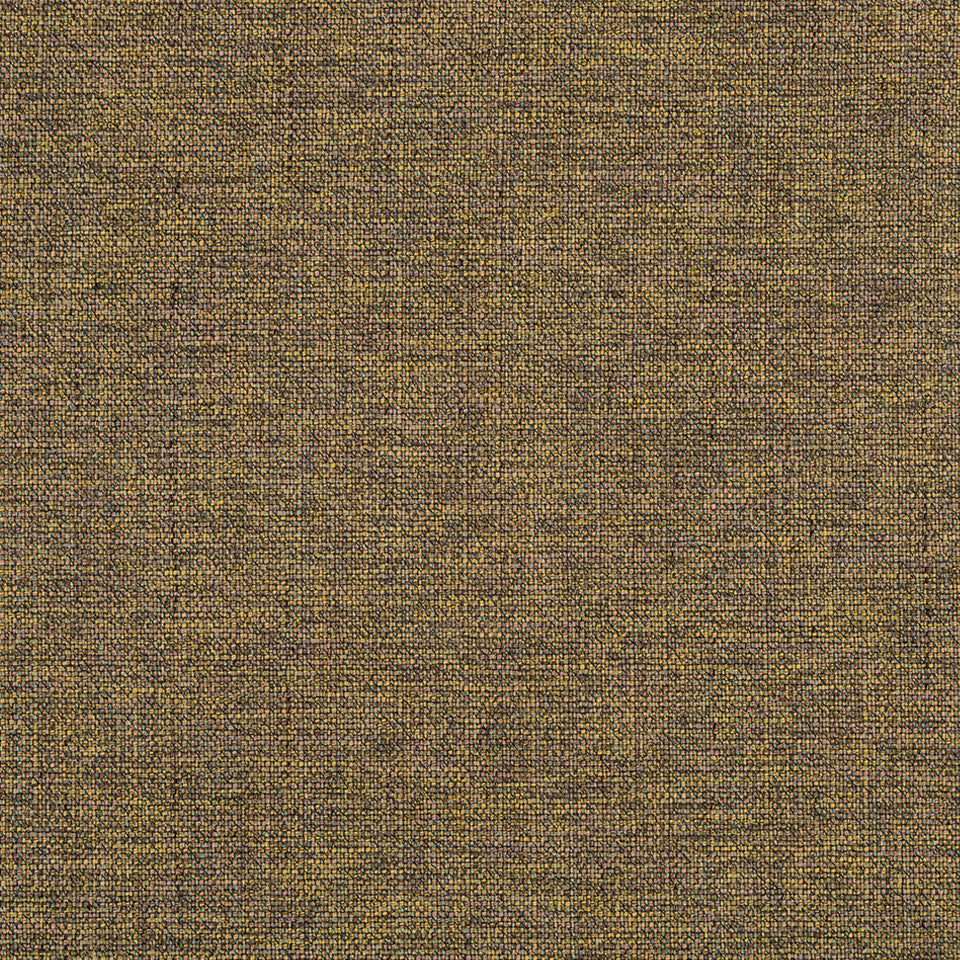 TWEEDY TEXTURES Modern Tweed Fabric - Moss