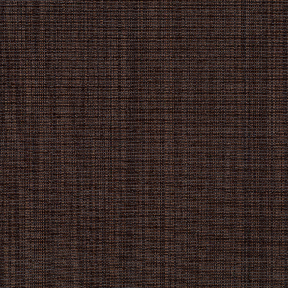 RIBBED TEXTURES Ribbed Solid Fabric - Mink