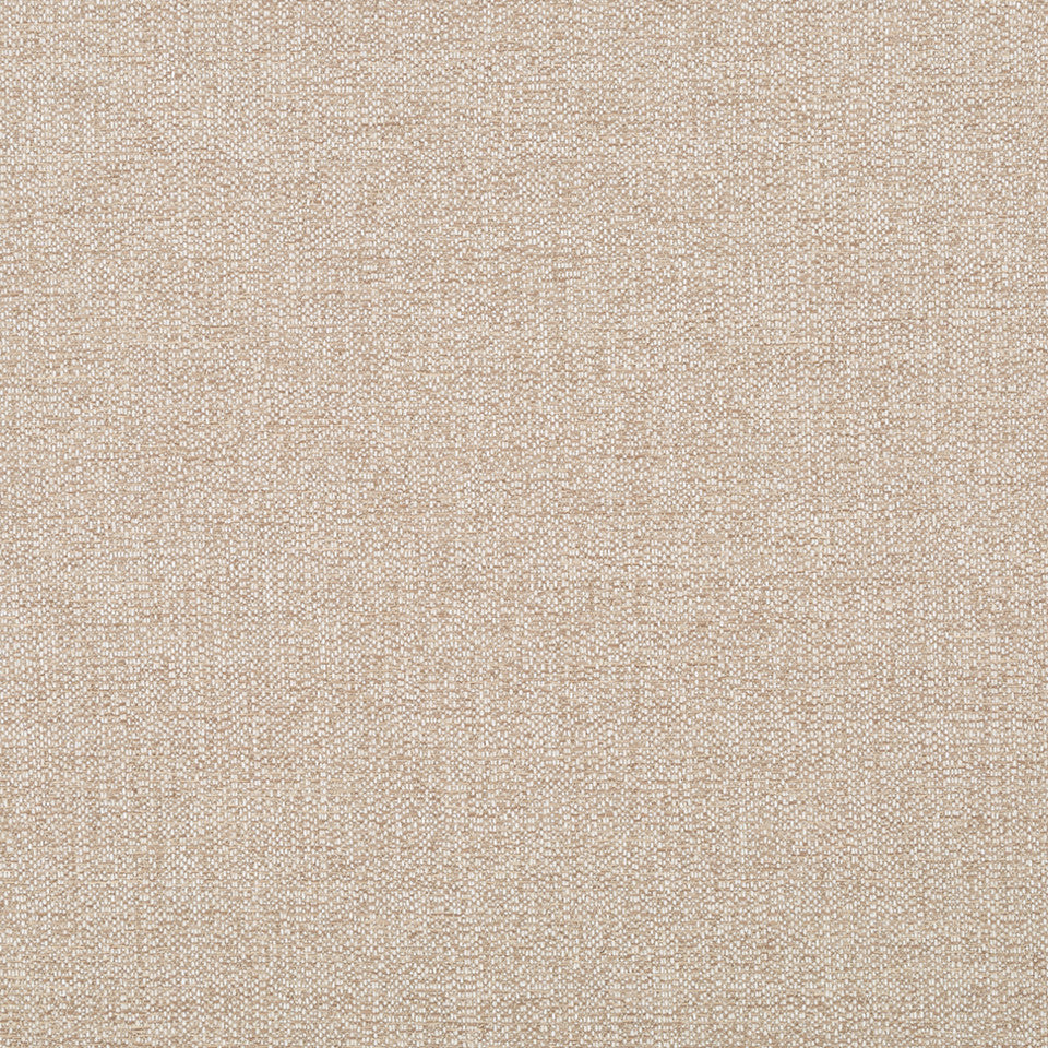 TWEEDY TEXTURES Easy Tweed Fabric - Grain
