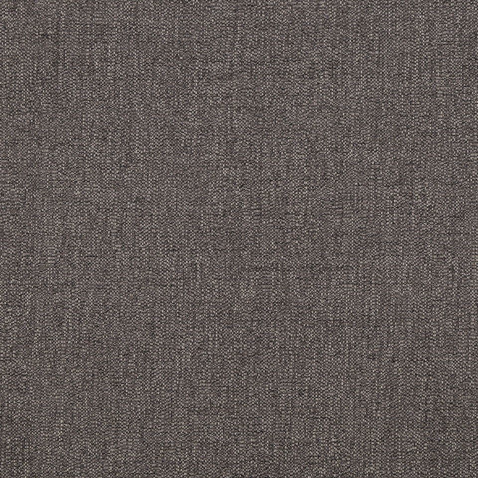 TWEEDY TEXTURES Easy Tweed Fabric - Chalkboard