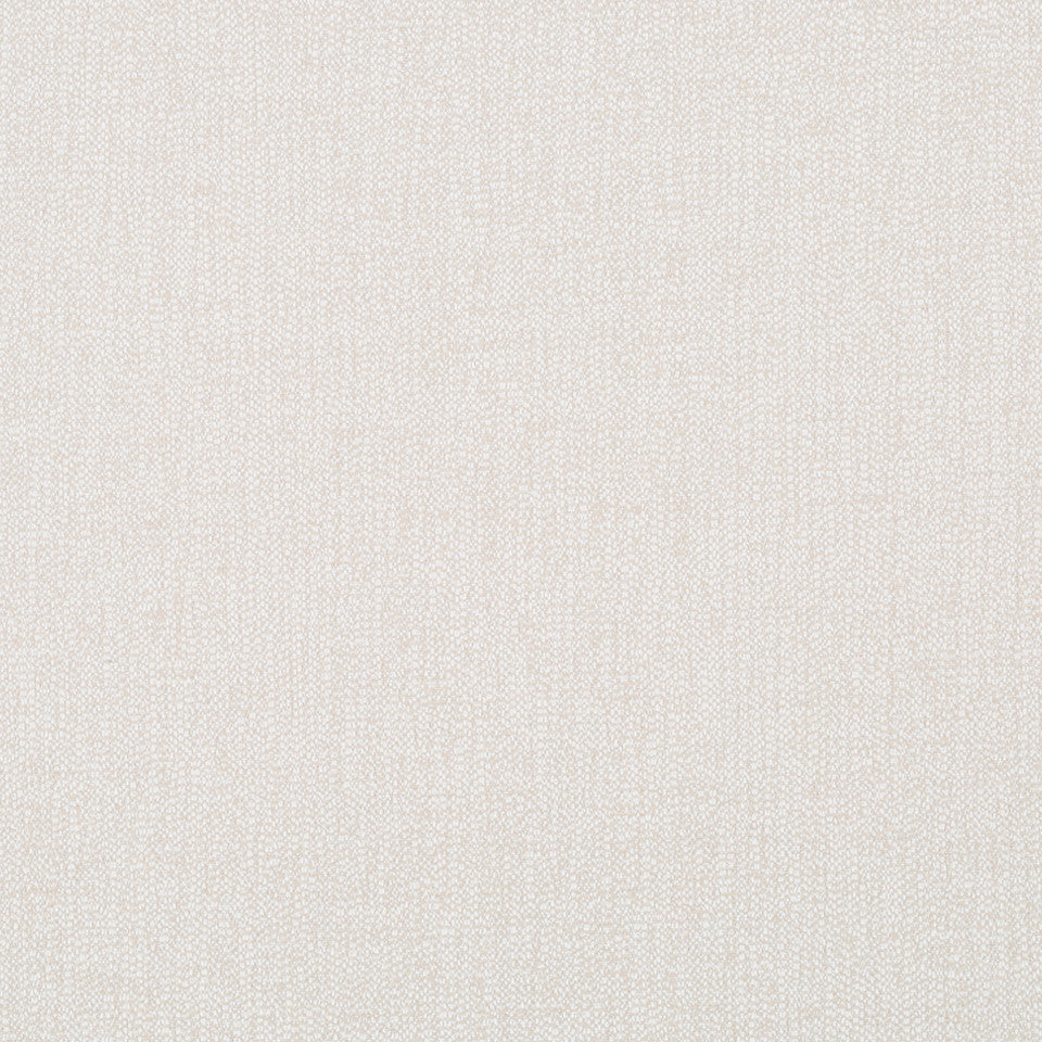 TWEEDY TEXTURES Easy Tweed Fabric - Pearl