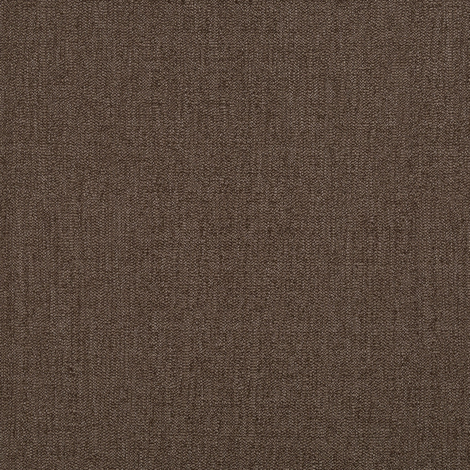TWEEDY TEXTURES Easy Tweed Fabric - Espresso