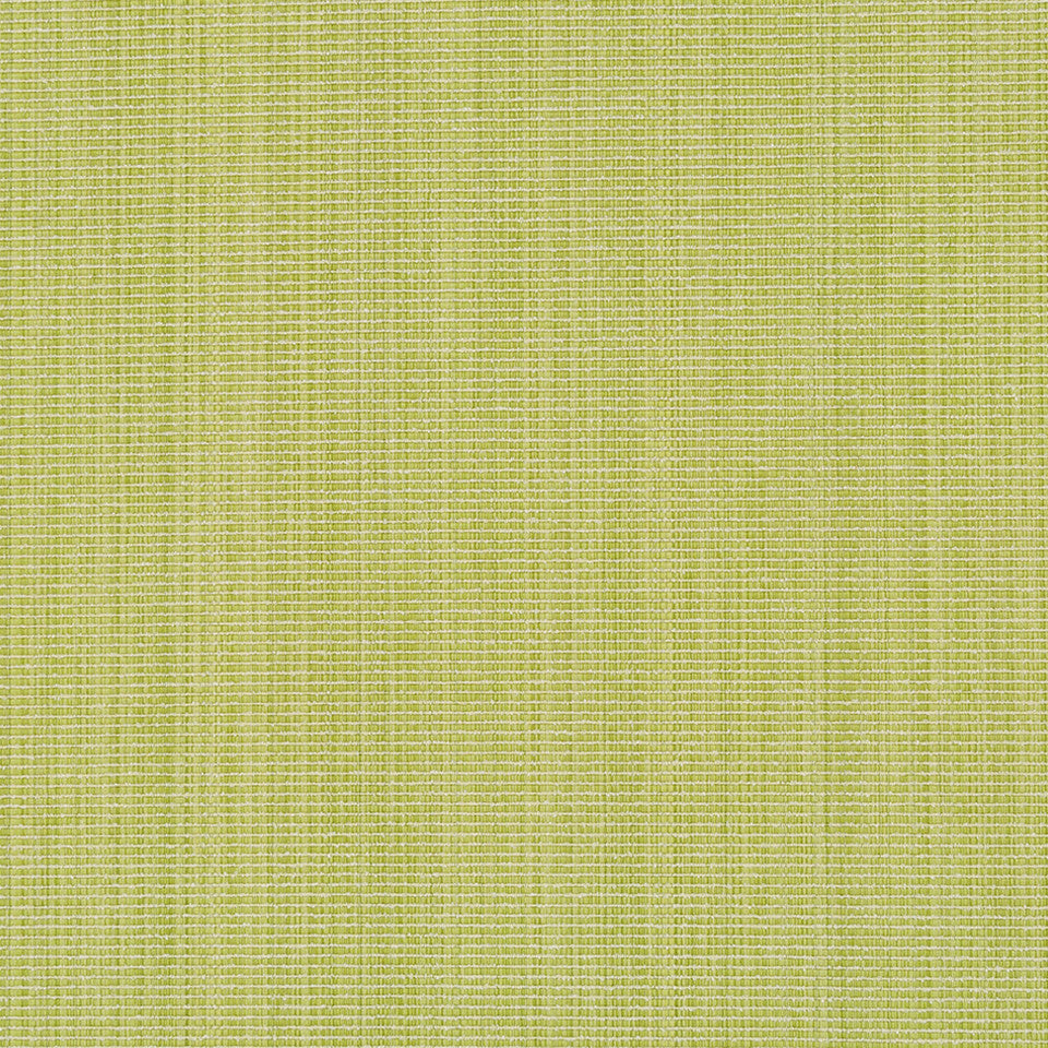 RIBBED TEXTURES Ribbed Solid Fabric - Spring Grass