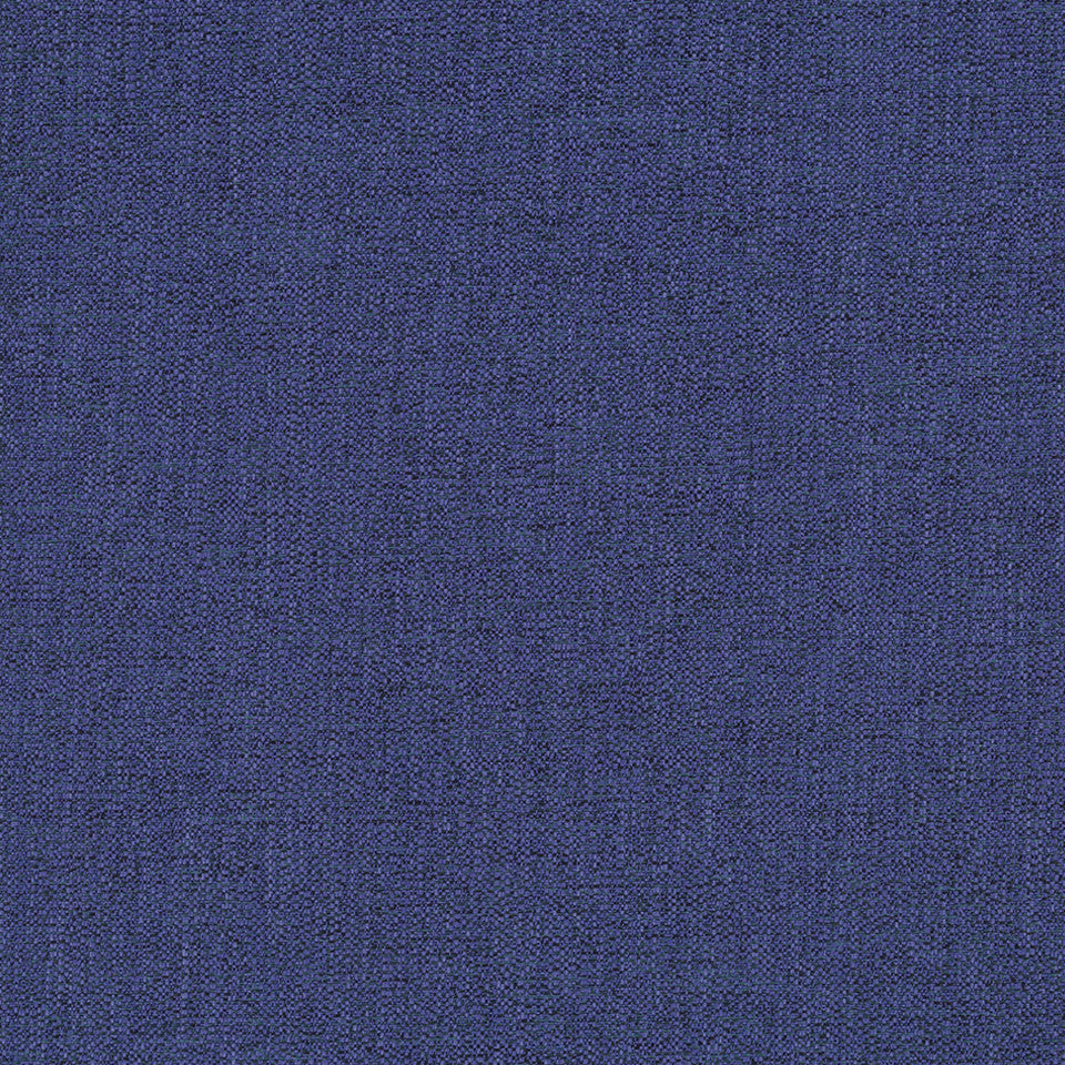 TWEEDY TEXTURES Easy Tweed Fabric - Blueberry