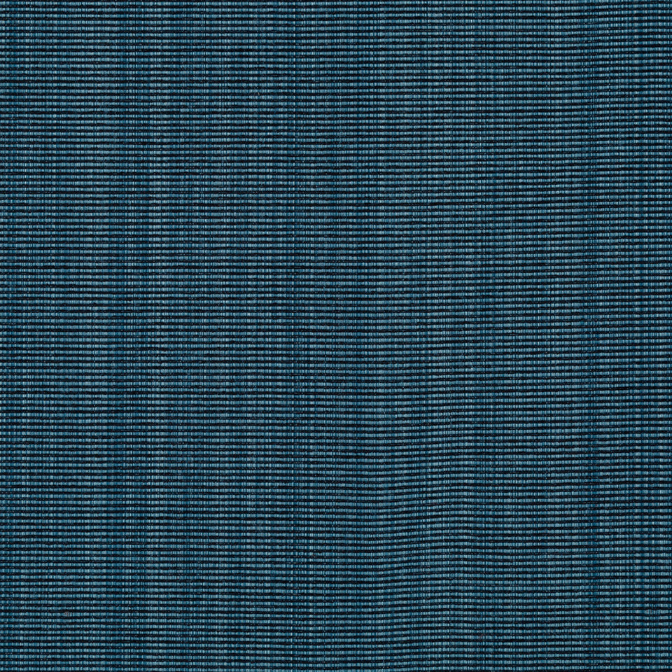 RIBBED TEXTURES Ribbed Solid Fabric - Batik Blue