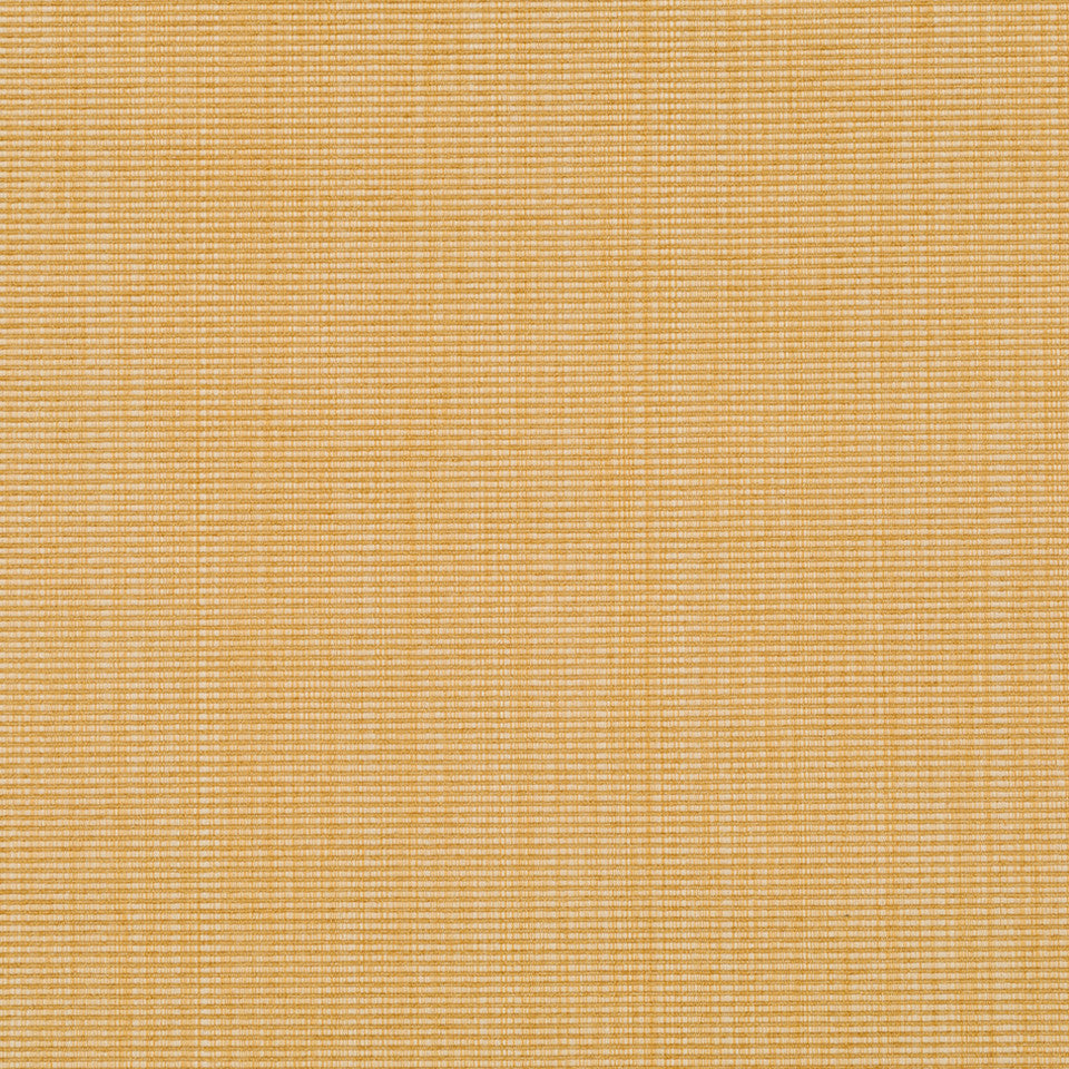 RIBBED TEXTURES Ribbed Solid Fabric - Sunray
