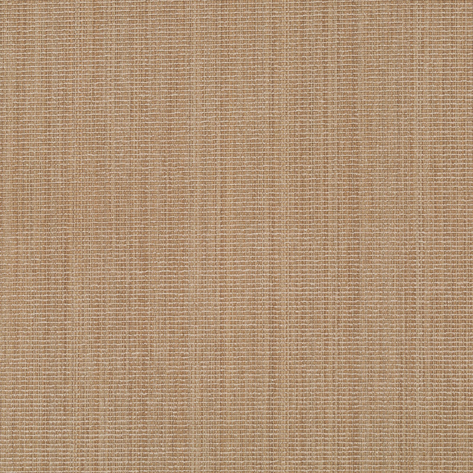 RIBBED TEXTURES Ribbed Solid Fabric - Brindle