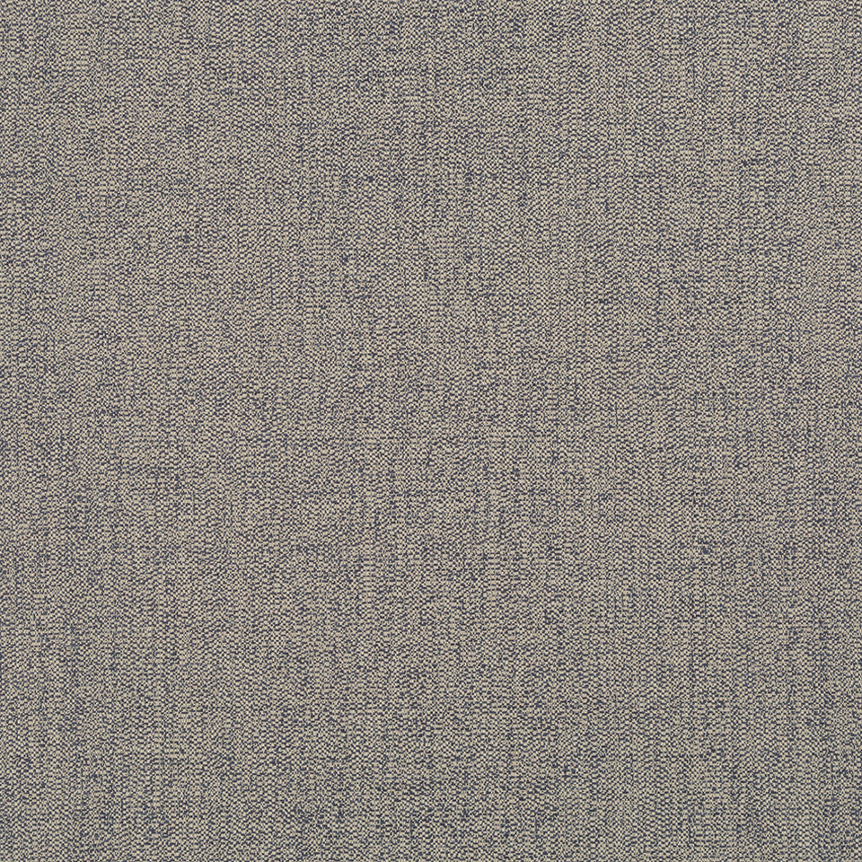 TWEEDY TEXTURES Easy Tweed Fabric - Indigo