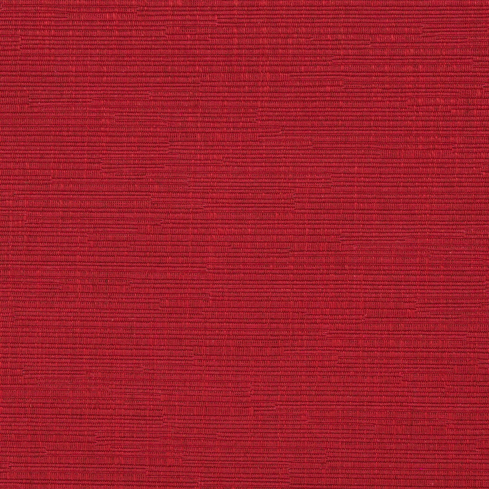 RIBBED TEXTURES Happy Hour Fabric - Cassis