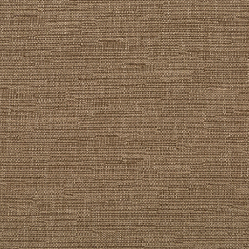 RIBBED TEXTURES Happy Hour Fabric - Latte