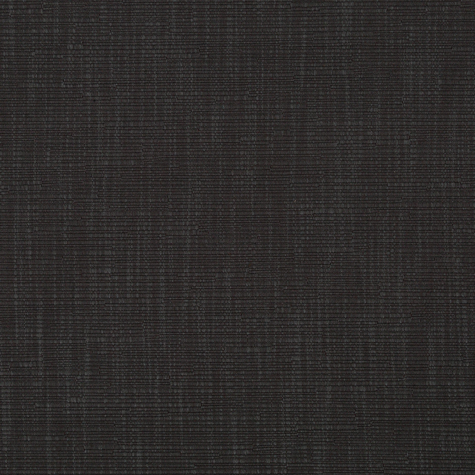 RIBBED TEXTURES Happy Hour Fabric - Chalkboard