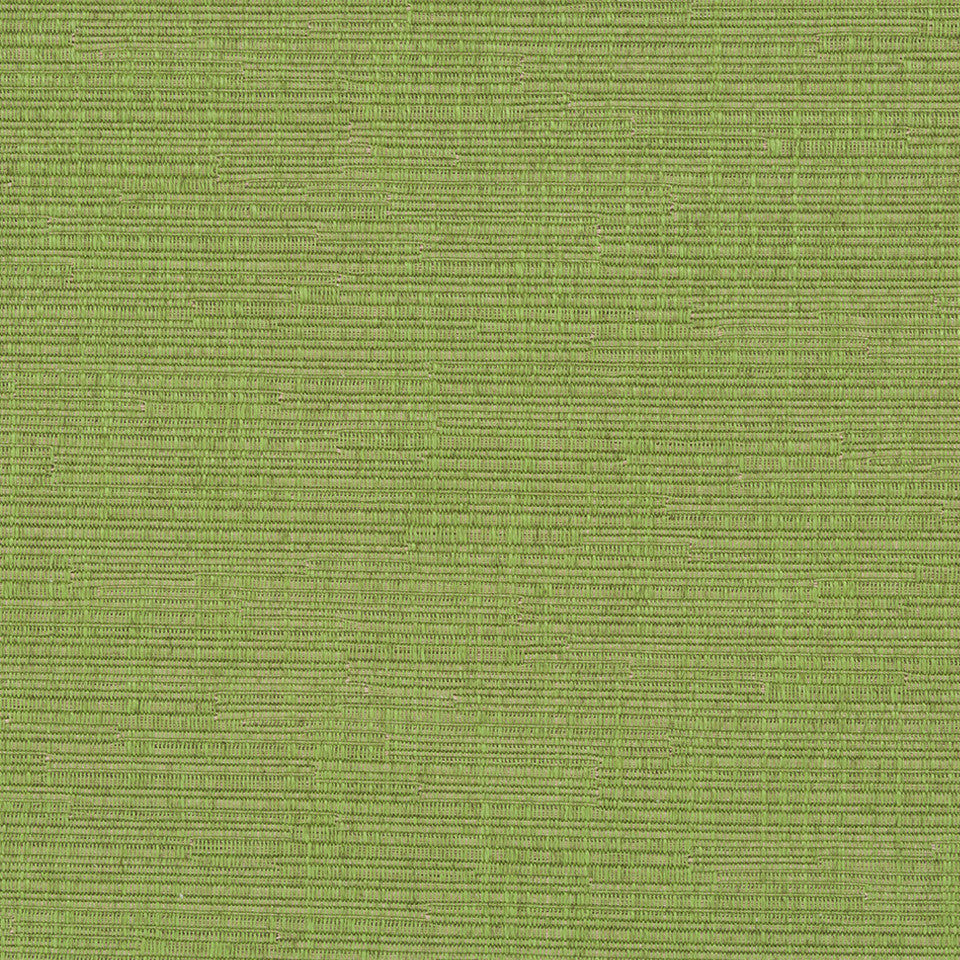 RIBBED TEXTURES Happy Hour Fabric - Spring Grass