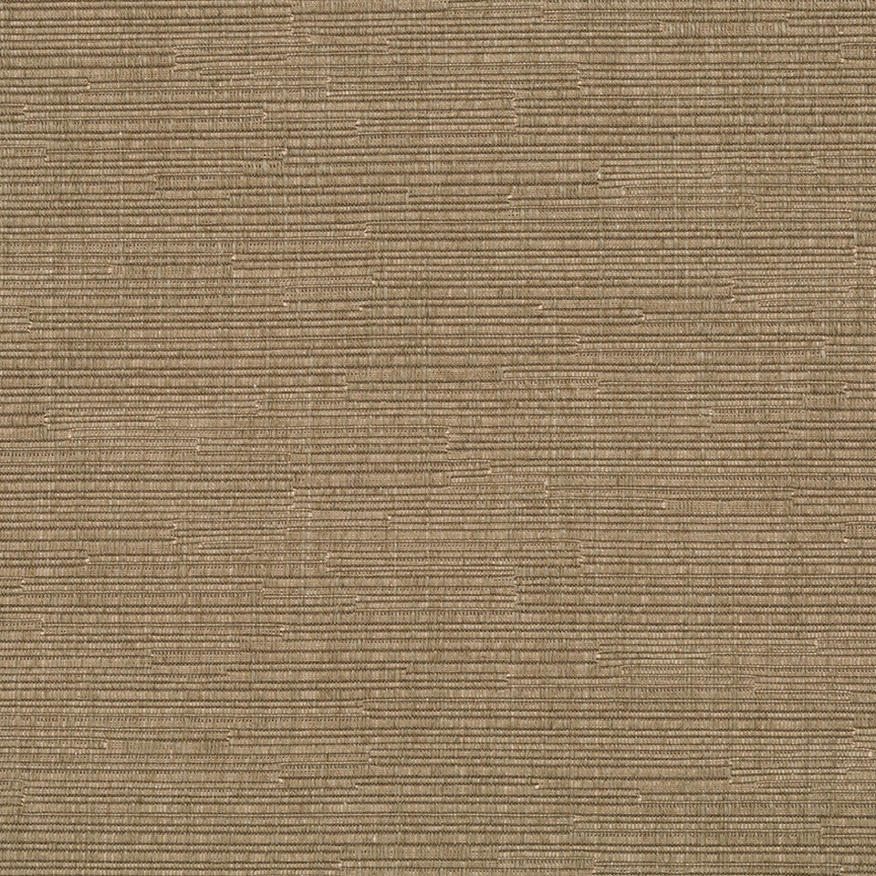 RIBBED TEXTURES Happy Hour Fabric - Brindle