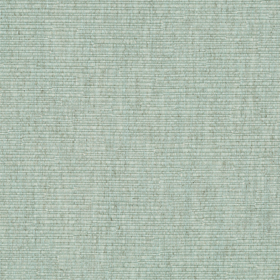 RIBBED TEXTURES Happy Hour Fabric - Dew