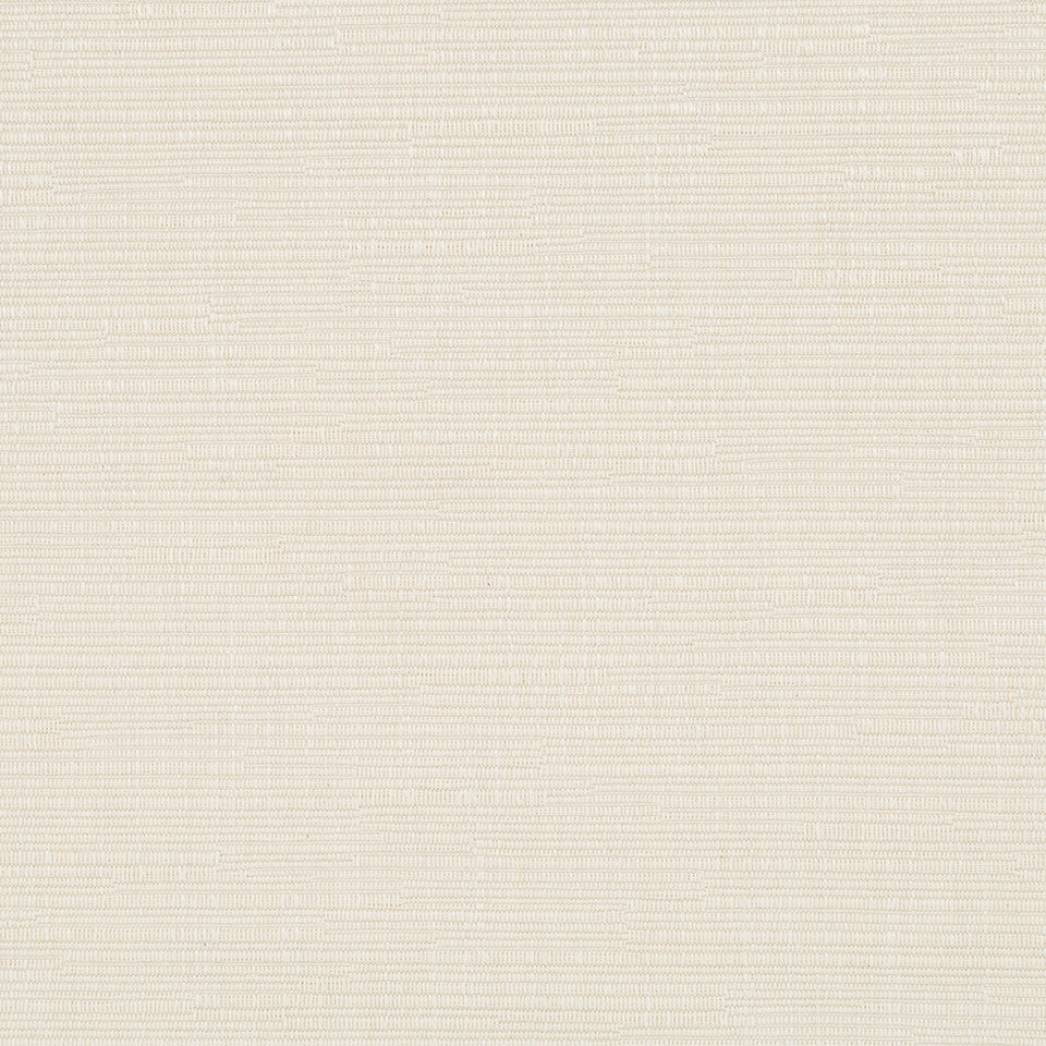 RIBBED TEXTURES Happy Hour Fabric - Pale Cream