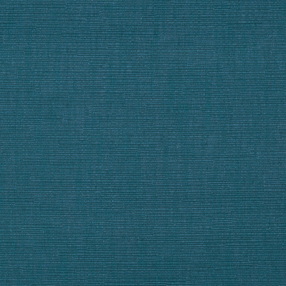 RIBBED TEXTURES Happy Hour Fabric - Parrot Blue