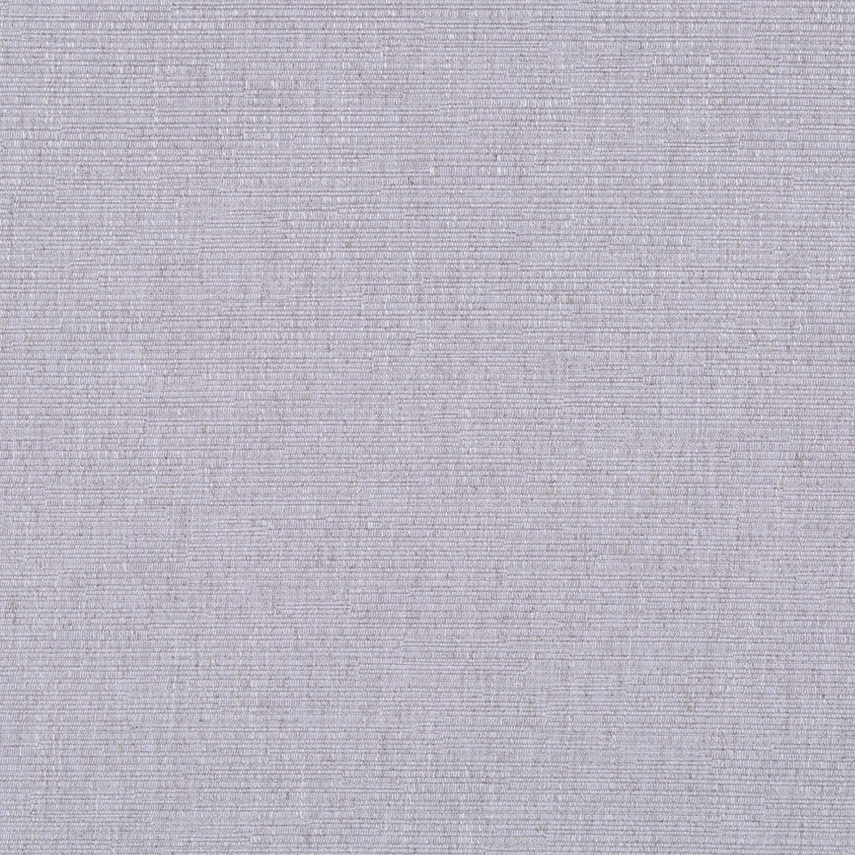 RIBBED TEXTURES Happy Hour Fabric - Violet Sky