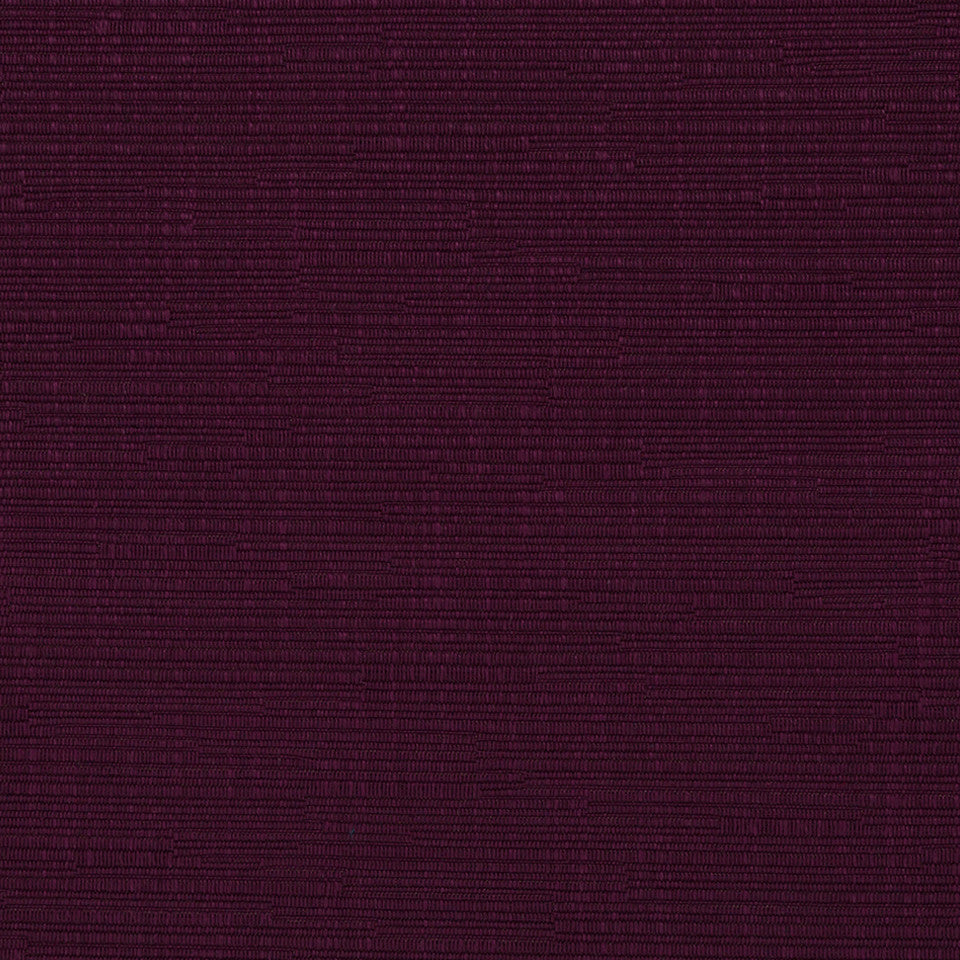 RIBBED TEXTURES Happy Hour Fabric - Berry Crush
