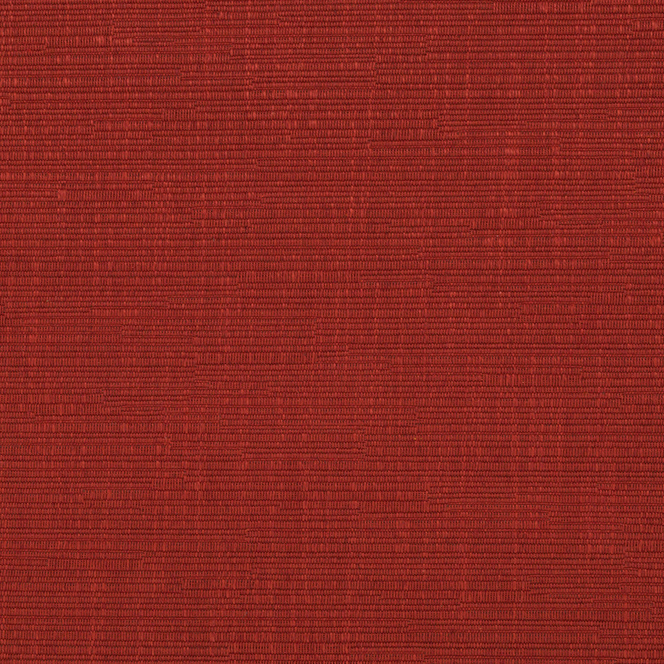 RIBBED TEXTURES Happy Hour Fabric - Saffron