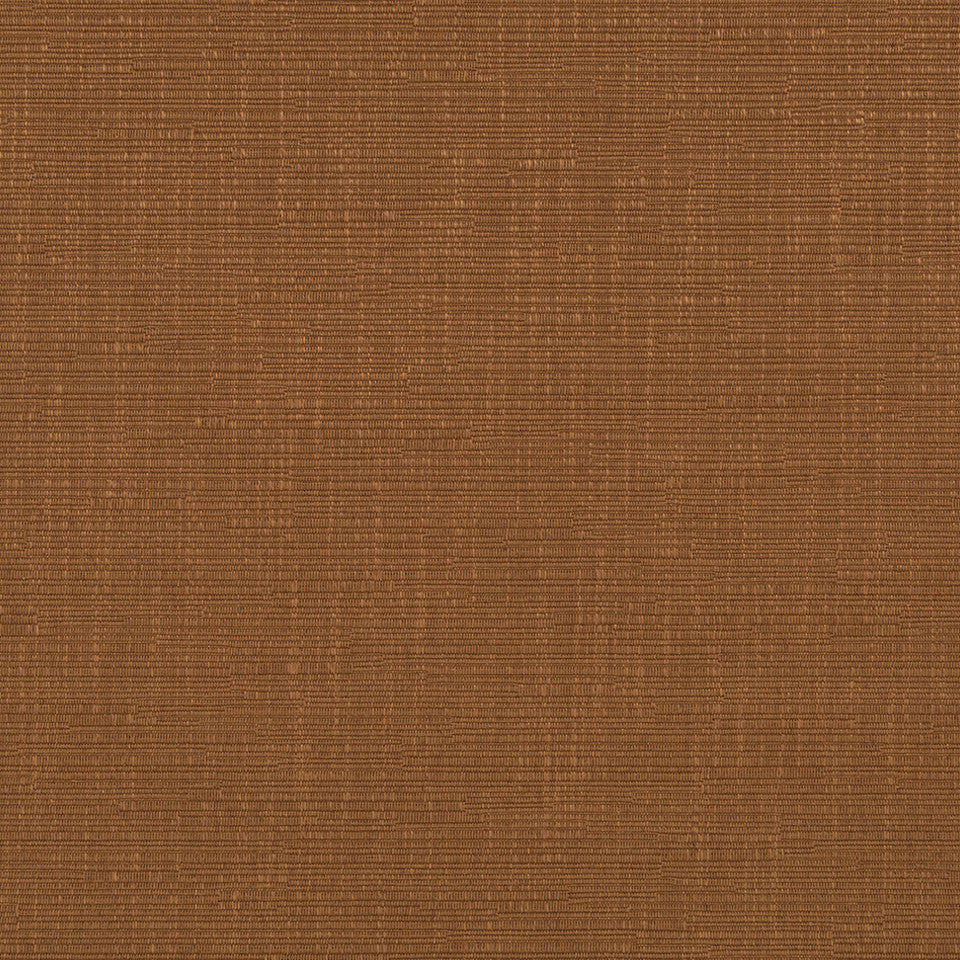 RIBBED TEXTURES Happy Hour Fabric - Copper
