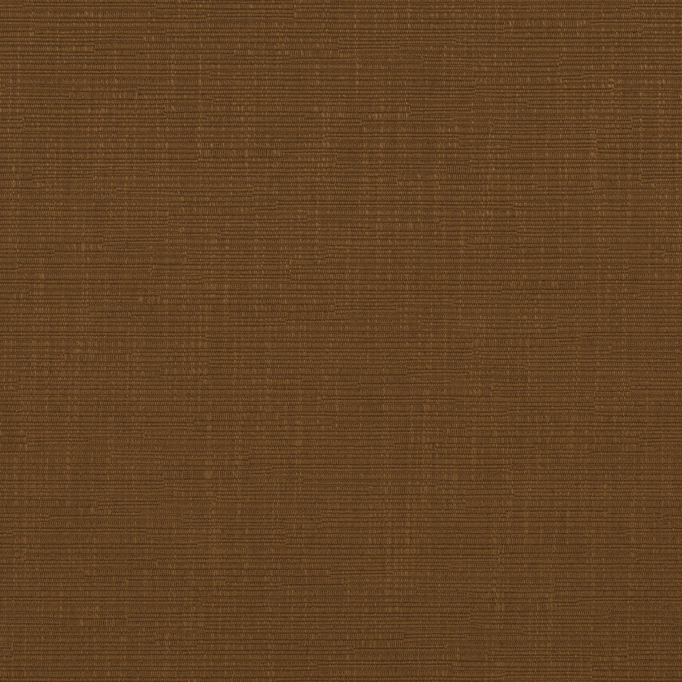 RIBBED TEXTURES Happy Hour Fabric - Bronze