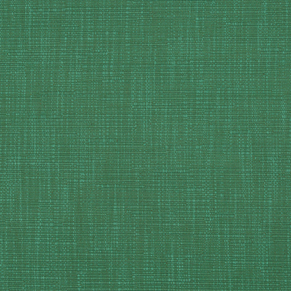 RIBBED TEXTURES Happy Hour Fabric - Billiard Green