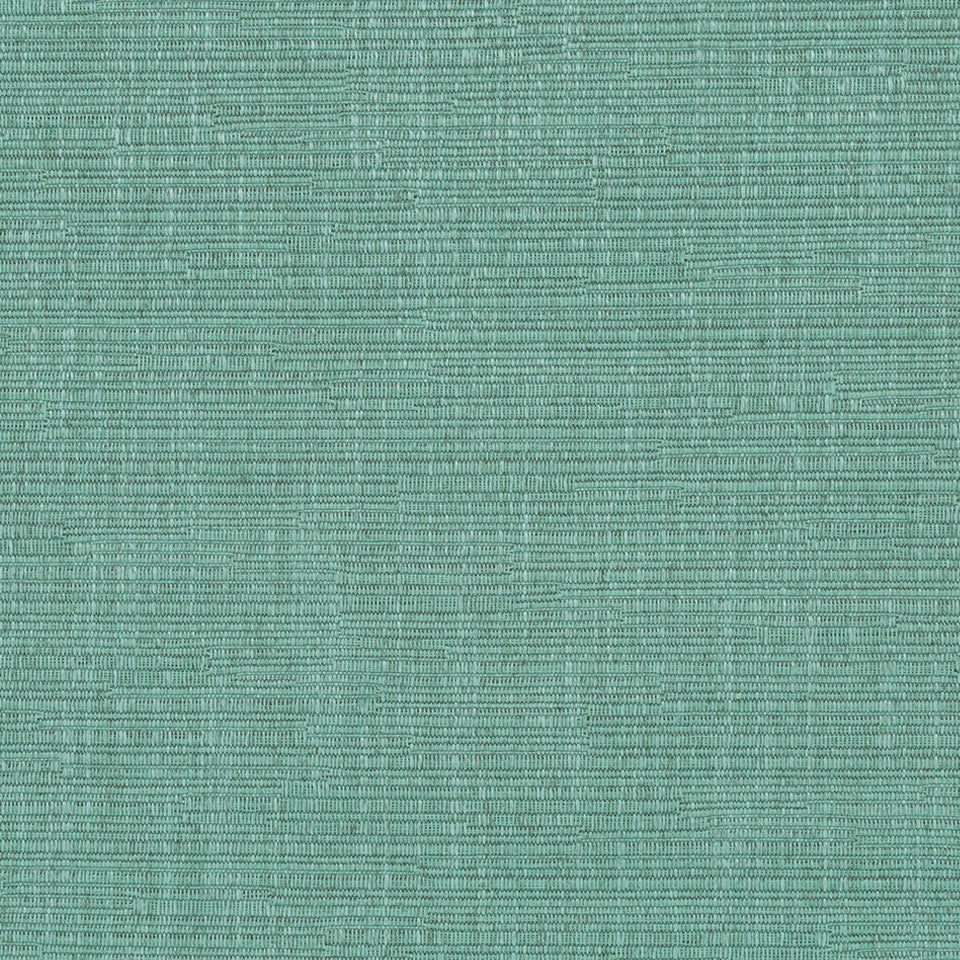 RIBBED TEXTURES Happy Hour Fabric - Viridian