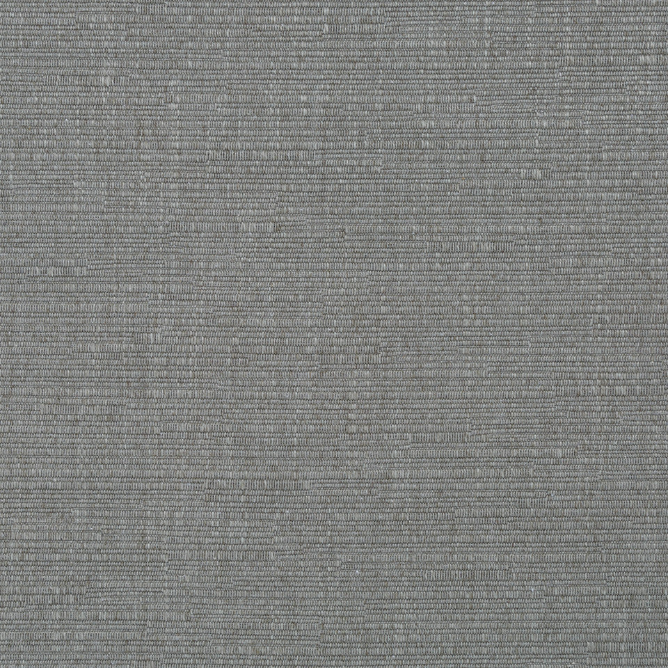 RIBBED TEXTURES Happy Hour Fabric - Greystone