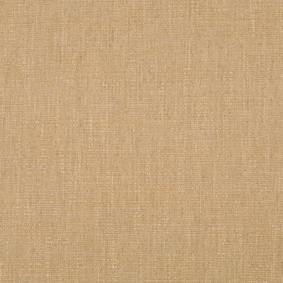 RIBBED TEXTURES Happy Hour Fabric - Sandstone