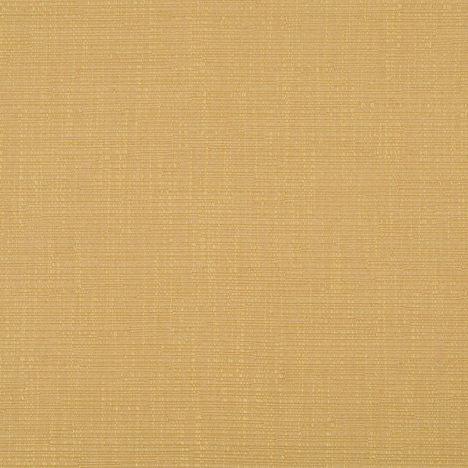 RIBBED TEXTURES Happy Hour Fabric - Gold Leaf