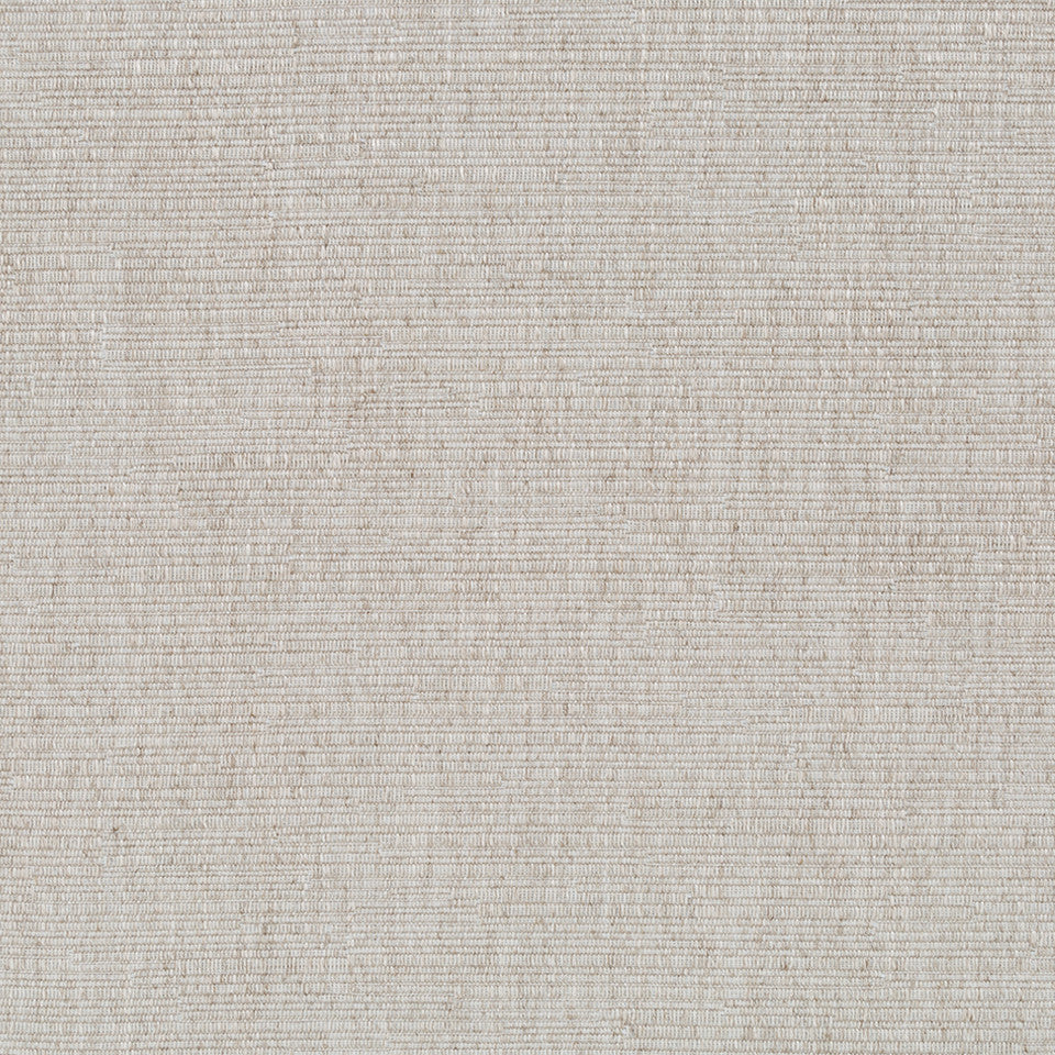 RIBBED TEXTURES Happy Hour Fabric - Zinc