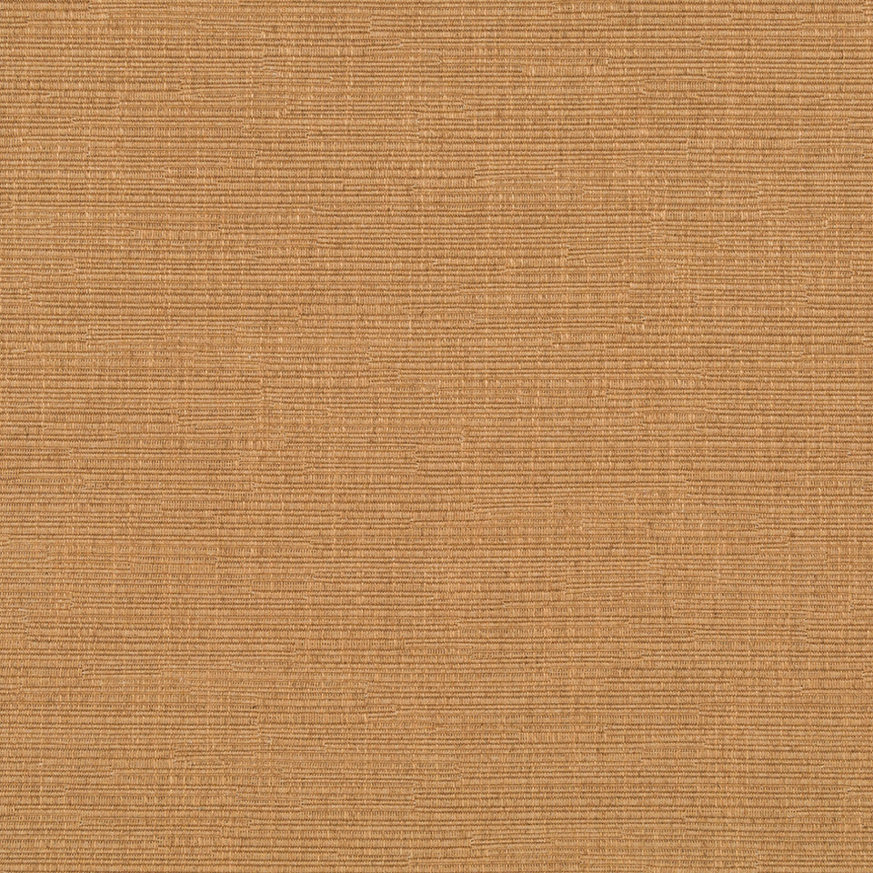 RIBBED TEXTURES Happy Hour Fabric - Amber