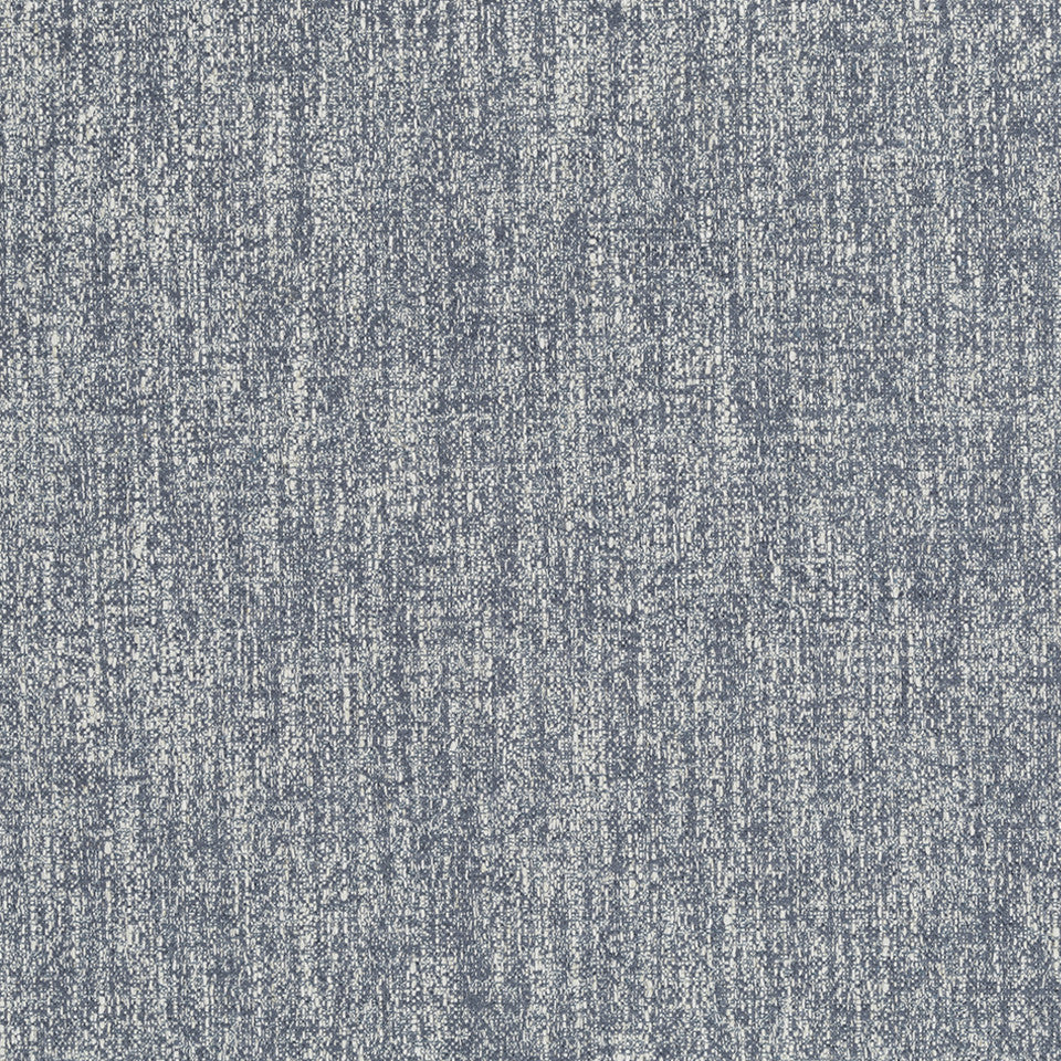 MUSSEL SHELL Tonal Chenille Fabric - Mussel Shell