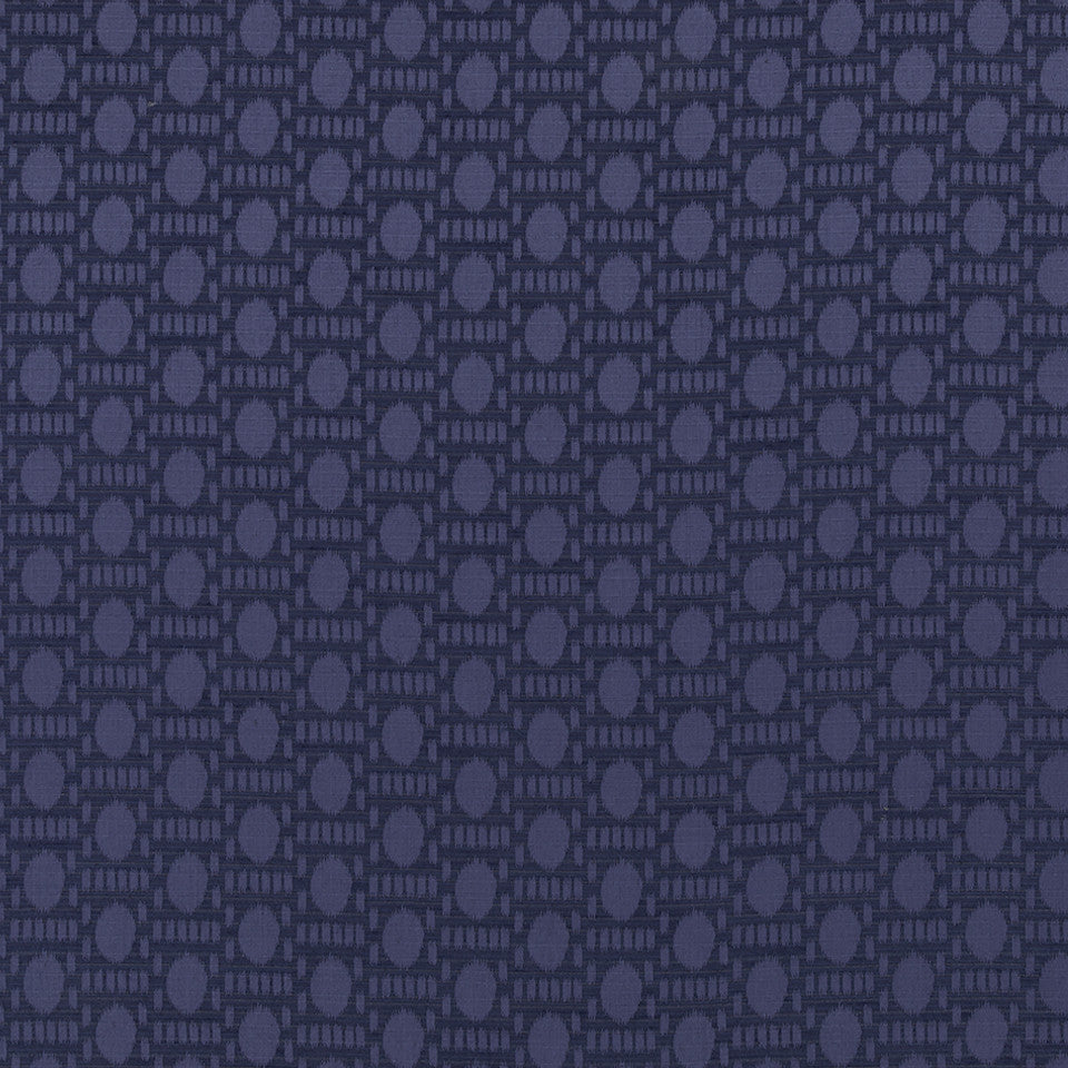 MUSSEL SHELL Rabbit Run Fabric - Mussel Shell