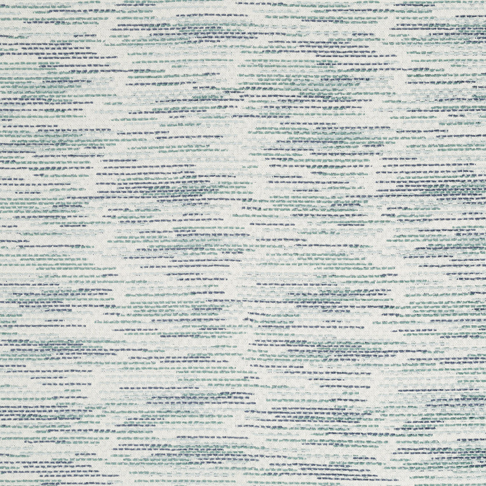 MUSSEL SHELL Dotty Lane Fabric - Mussel Shell