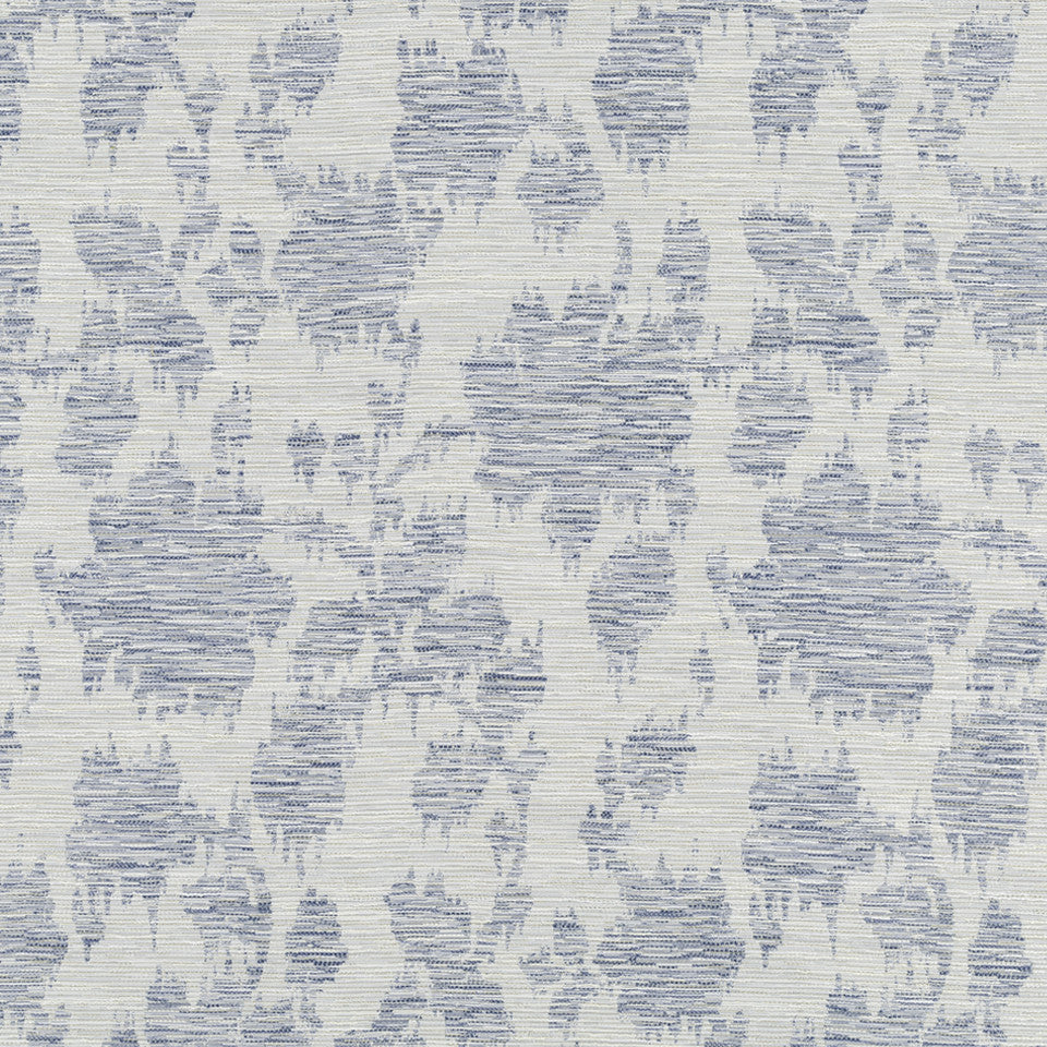 MUSSEL SHELL Lachlan Fabric - Mussel Shell