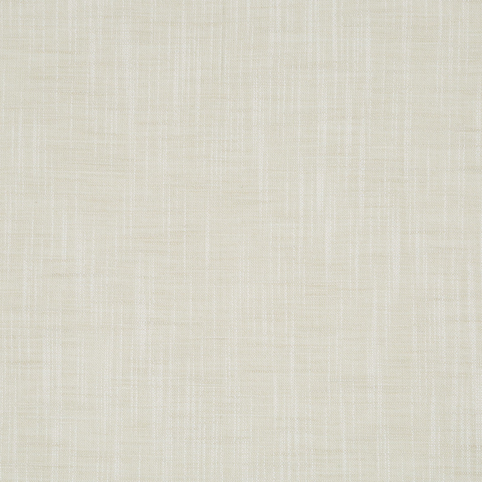 NATURAL TEXTURES Befitting Fabric - Pearl